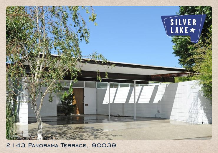 2143 Panorama Terrace