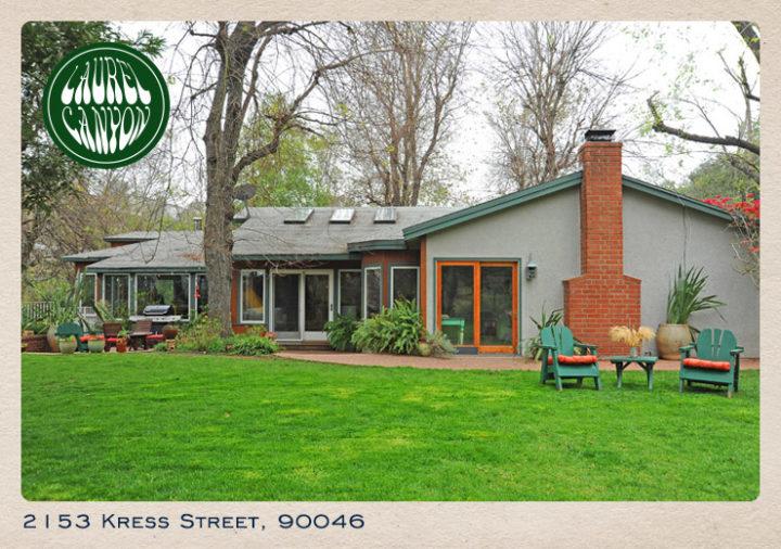 2153 Kress Street