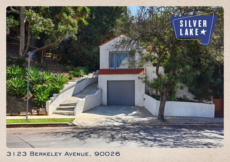 3123 Berkeley Avenue card