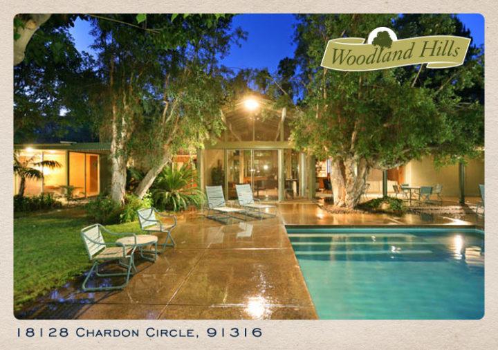 18128 Chardon Circle