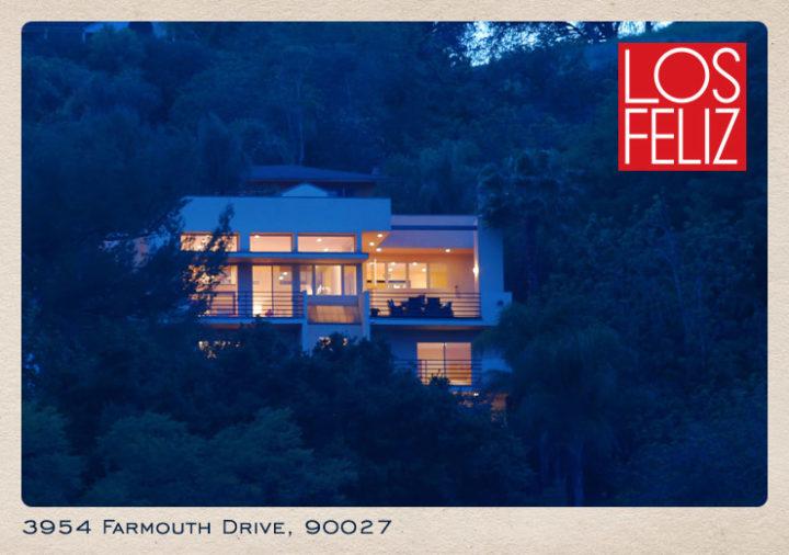 3954 Farmouth Drive