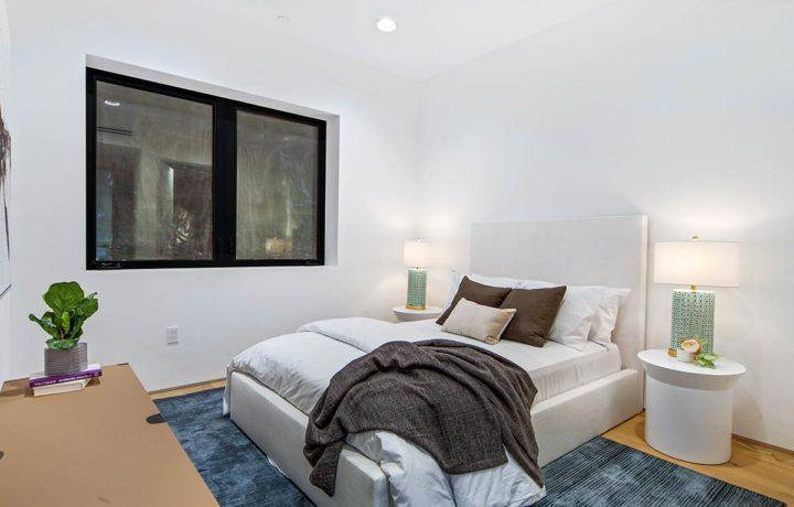 2660 Skywin Way - Updated - 2nd bedroom