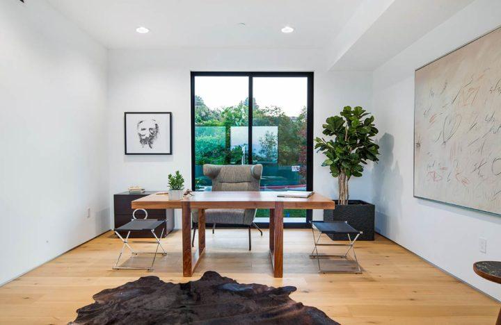 2660 Skywin Way - Updated - office window