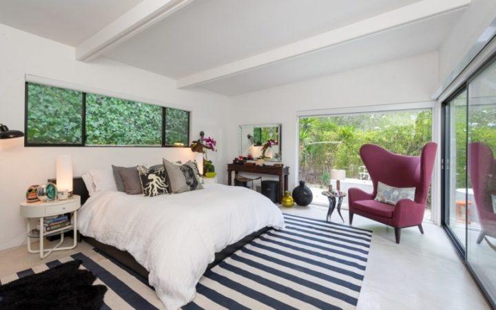 3343 Adina Drive master bedroom
