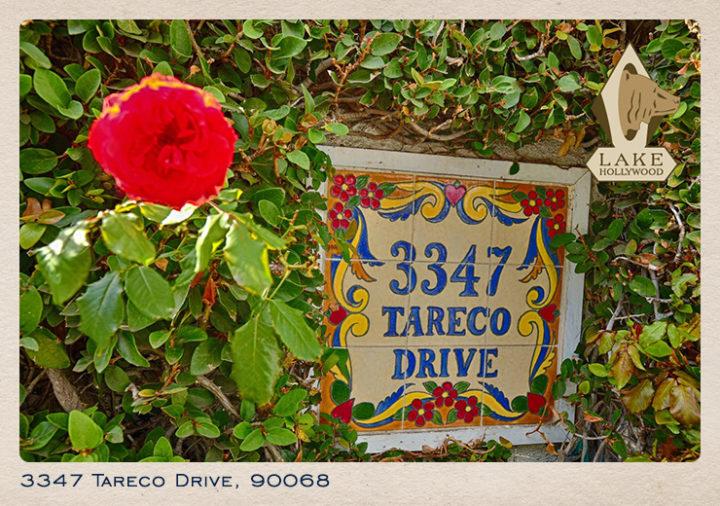 3347 Tareco Drive