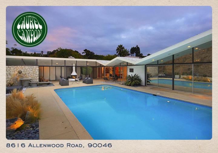8616 Allenwood Road