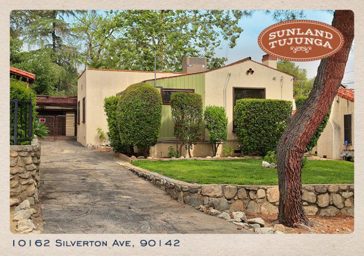10162 silverton postcard